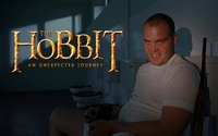 full metal jacket the hobbit an unexpected journey