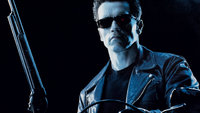 terminator 2 judgement day movie