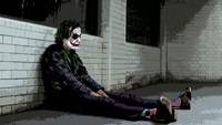 joker batman the dark knight