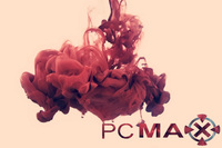 pc max abstract