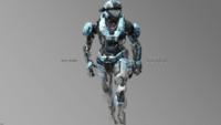 halo reach nobal team xbox 360