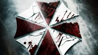 Umbrella Corporation Resident Evil video game