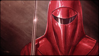 Star Wars Imperial Guard